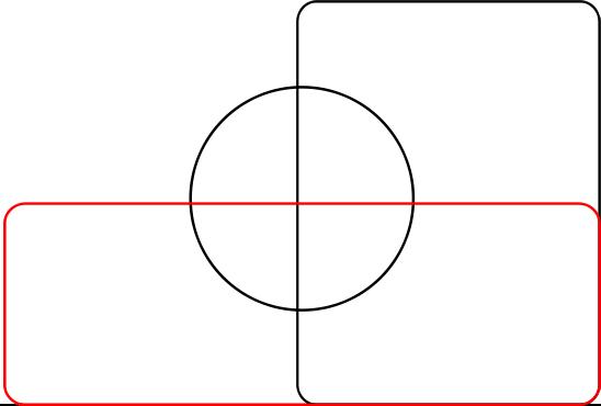 Edwards Venn Diagrams Happyruin